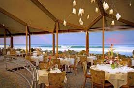 Chart House Restaurant 2fla Floridas Vacation And Travel