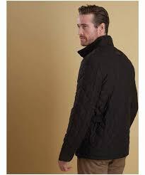 Barbour Men quilted jackets Wholesale Online | Best Mens Barbour ... & More Views Adamdwight.com