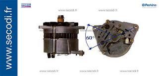 jcb starter wiring diagram wiring diagram and schematic design jcb 930 wiring diagram diagrams base