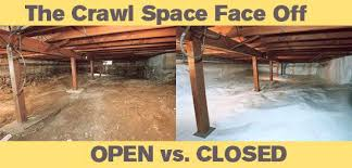 crawl space insulation cost. Brilliant Space How To Insulate A Crawl Space With Dirt Floor Spray Foam Insulation  Insulating Cost Vented   Inside Crawl Space Insulation Cost C