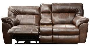 Kylee Lagoon Living Room Set Loveseats My Rooms Furniture Gallery