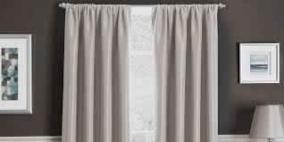 Curtain Interior Design Simple Inspiration Ideas