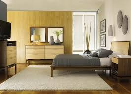 Asian Bedroom Furniture Sets On With Ellegant 4 E Beautiful Ideas