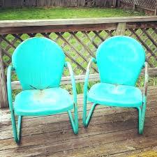 retro outdoor furniture for vintage lawn furniture vintage lawn furniture retro outdoor furniture 23 retro outdoor