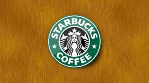 starbucks logo wallpaper. Delighful Wallpaper Rhpinterestcom For Starbucks Logo Wallpaper You Hd And Free Desktop On  X Pxrhhdwallsourcecom  In O