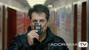 Using A Light Meter Using A Light Meter Two Minute Tips With David Bergman