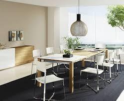 modern dining table lighting amusing oversized pendant lighting dining table lighting room aim flos