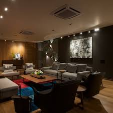 indoor lighting designer. Indoor Lighting Designer New Home Led Lights Ceiling Recessed Residential Innovative Bedroom Modern Ideas Luxury
