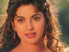 Juhi chawla is an indian film actress who primarily works in bollywood films, in addition to bengali, punjabi, malayalam, tamil, kannada and telugu films. Juhi Chawla S Throwback Game Is Stronger Than Yours