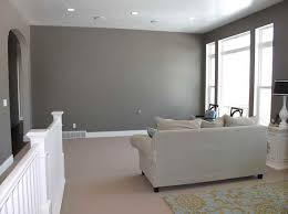 gray paint colors for bedroomsGray Interior Paint Color Idea  Best Gray Paint Colors for Home
