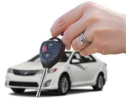 automotive locksmith. The Most Trusted Auto Locksmith In Dallas / Fort Worth Automotive