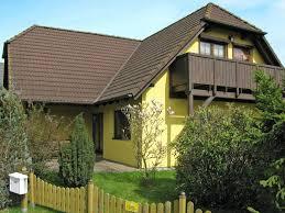Ferienhaus Gala Ztz105 In Zinnowitz Für 10 Personen 5