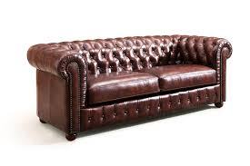 chesterfield sofa by rose moore profile view chesterfield furniture history