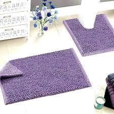 purple bathroom rugs elegant purple bathroom rug sets or dark purple bath rugs medium size of purple bathroom rugs