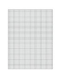 Grid Template Word Printable Graph Paper Word Livedesignpro Co