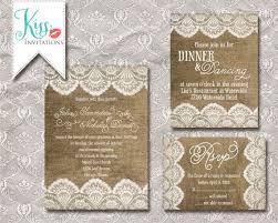 lace wedding invitations cheap criolla brithday & wedding Cheap Wedding Invitations Burlap And Lace image of wedding invitations lace and burlap cheap wedding invitations burlap and lace