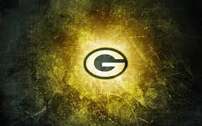 awesome green bay packers wallpaper
