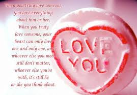 Just Wanted To Say I Love You Quotes Fascinating Love Qoutes Back To The Future I Just Wanted To Say I Love You