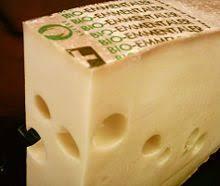 Сыр Википедия Традиционный швейцарский сыр Эмменталь