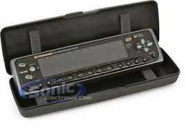 deq manual related keywords suggestions deq manual deq 7600 wiring diagram also pioneer deq p800 car stereo system manual