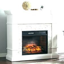 small electric fireplace heater house plan mini electric fireplace heater narrow electric fireplaces brilliant small electric