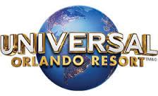 UOAP Blockout Date Calendar | Universal Orlando Resort™