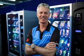 Vending Machine Business For Sale Nz Best Vending Businesses And Franchises For Sale SEEK Business