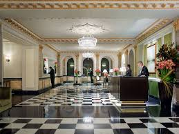 Hotel Candy Hall The 50 Best Hotels In New York City Photos Condac Nast Traveler
