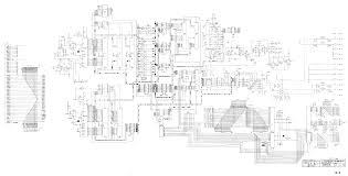 pacman wiring diagram pacman wiring diagrams