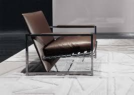 hi end furniture. Highendfurniturebrands_DKORInteriors10 Hi End Furniture