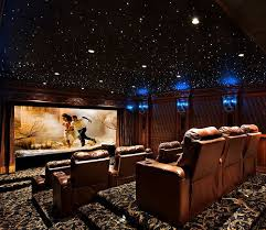 Basement movie theater Luxury Movie Theater Room Contemporary 366 Best Home Images On Pinterest Basement Basements And Throughout 12 Buck Buckleys Total Basement Finishing Movie Theater Room Interior Winduprocketappscom Movie Theater