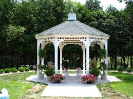 Gazebos decorating ideas Nepinetwork Gazebo Decoration Ideas Niyasincklerco Gazebo Decorating Pergola Gazebos