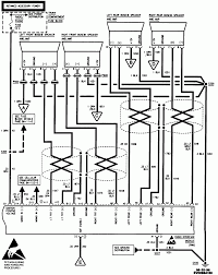 Beautiful axxess gmos 06 wiring diagram gallery electrical and