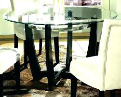 60 inch round dining table set architecture inch round dining table set elegant after eight pearl