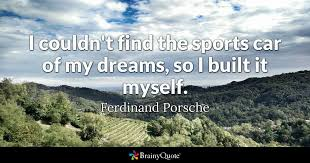 Best Sports Quotes Impressive Top 48 Sports Quotes BrainyQuote