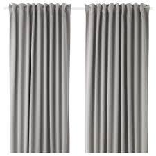 sheer curtains target