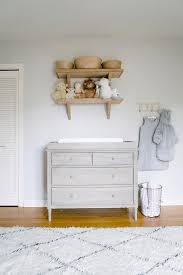 grey nursery dresser. Perfect Grey View Full Size Inside Grey Nursery Dresser