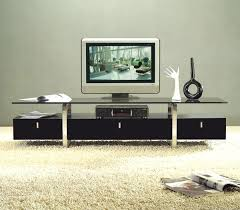 Modular Living Room Cabinets Rustic Corner Tv Stand Trendy Wall Unit Idea For Living Room With