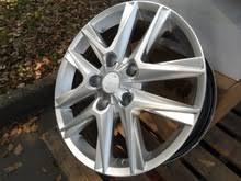 4 Новые <b>20x8</b>,5 <b>колесные диски</b> et 60 мм CB 110 мм литые ...