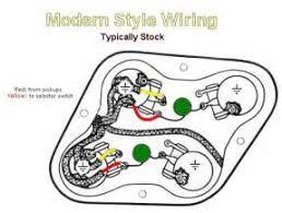 similiar epiphone les paul custom wiring diagram keywords epiphone special ii les paul wiring diagram epiphone wiring diagram