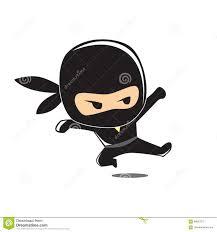 cute ninja clipart. Modren Ninja CUTE NINJA To Cute Ninja Clipart C