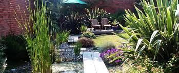Successful Garden Design Create Outdoors Garden Design Ltd