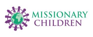 Society of Missionary <b>Children</b> - World <b>Missions</b> Ireland