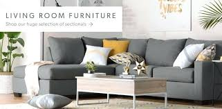 cheap furniture ideas. Cheap Contemporary Living Room Furniture Fabulous Modern Inside All Plans 8 Ideas G