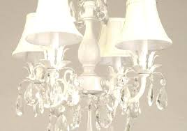 unusual chandeliers uk lamp shabby chic floor lamp cute french country lamps tags nursery chandelier rustic
