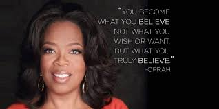 Oprah Winfrey Quotes Delectable Oprahwinfreymotivationalinspirationalquotes48x48 Born Realist