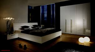 Schlafzimmer Modern Braun Erleben Sie Das Lugano Möbelhersteller