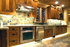 above kitchen cabinet lighting. Kitchler Under Cabinet Lighting Superb Above Kitchen Ideas 1 Full View Resized Kichler