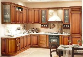wood kitchen furniture. French Wood Kitchen Furniture