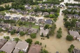 Image result for Help Hurricane Harvey Victims
